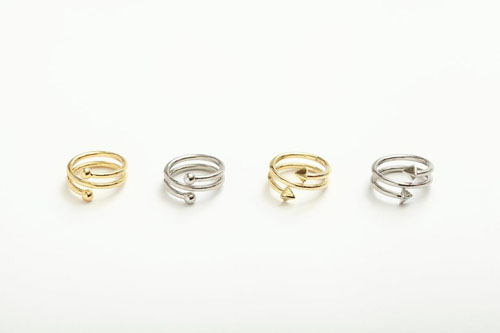 Kinsella Ring