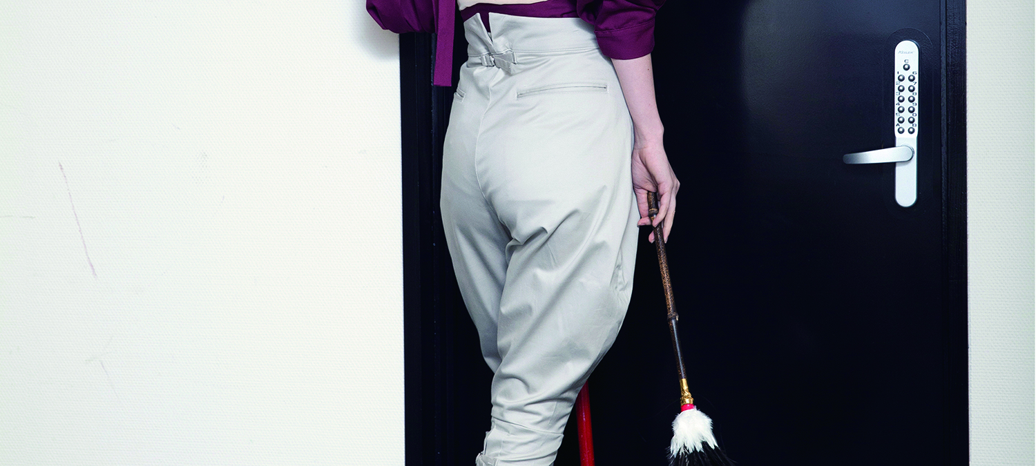 jodhpurs pants